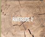 Casadeco  Riverside II