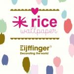 Eijffinger Rice