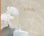 Casadeco Infinity