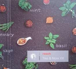 Rasch Tiles & More XIII