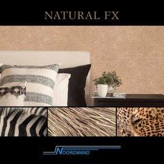 Noordwand Natural fx