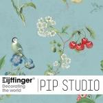 Eijffinger Pip 4 ( nieuw )
