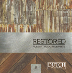 Dutch Restored