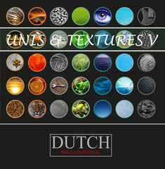Dutch Unis & Textures 5