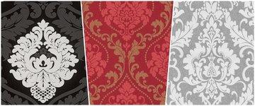 Barok Behang Bestsellers