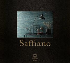 Saffiano