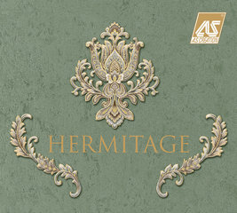Hermitage 10