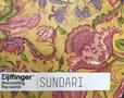 Eiffinger Sundari