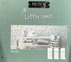 Dutch Little Ones