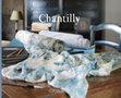 Casadeco Chantilly