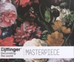 Eijffinger Masterpiece