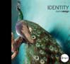 Origin Identity