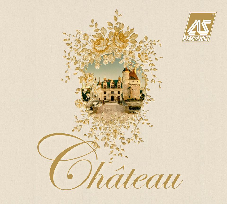 Château-5