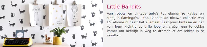 Little-Bandits