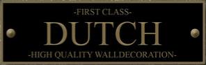 Dutch-First-Class