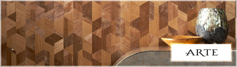 Arte-Timber