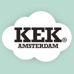 KEK-Amsterdam