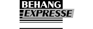 Behang-Expresse