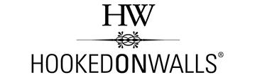 HookedOnWalls