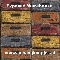 Dutch-Exposed-Warehouse