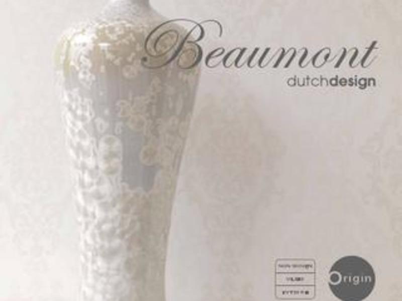 Origin-Beaumont