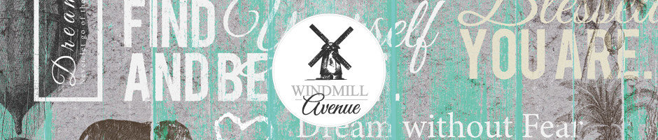 Windmill-Avenue