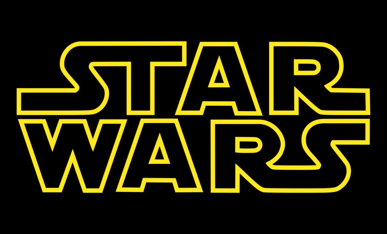 Komar-Star-Wars-Fotobehang