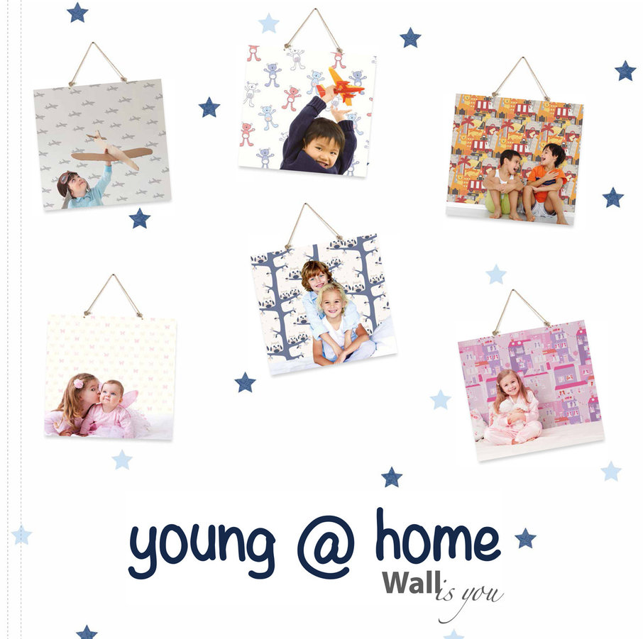 Behang-Expresse-Young-@-Home