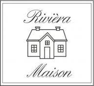 Rivièra-Maison