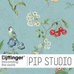 Eijffinger-Pip-4-(-nieuw-)