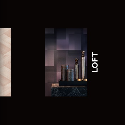 BN-Loft