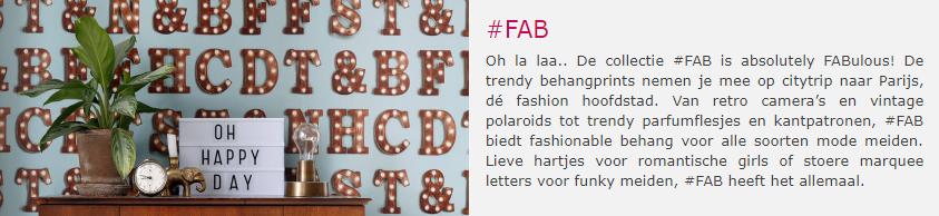 Esta-Home-#FAB