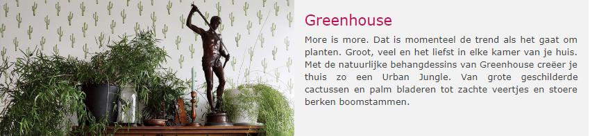 Esta-Greenhouse