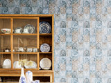 BN Wallcoverings Essentials 218010_
