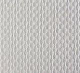 Glasweefselbehang Voor geschilderd Ruit 12009_