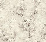 AS Creation New Walls 37420-2   374202 (Met subtiele Glitter)_