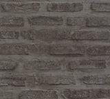AS Creation New Walls 37422-3   374223_