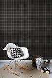 Esta Home Black & White 139132 (With a spash of gold)_