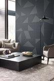 Origin Natural Fabrics 357232 (Met Gratis Lijm!)_