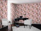 Rasch Tiles&More 885101_