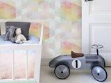 BN Wallcoverings Smalltalk 219280_