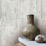 Noordwand Assorti 68678 beton effect_