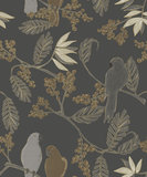 Dutch Wallcoverings Jungle Fever JF3401_