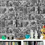 Marvel behang 159502_