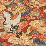 Rasch Kimono 409345_