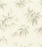 Rasch Kimono 409741_