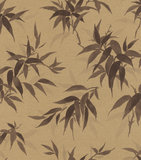 Rasch Kimono 409765_