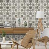Rasch Tiles&More 885316_