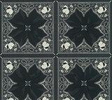 AS Creation Karl Lagerfeld Kaleidoscope 37845-2 / 378452_