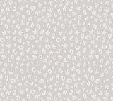 AS Creation Karl Lagerfeld Leopard 37856-3 / 378563_
